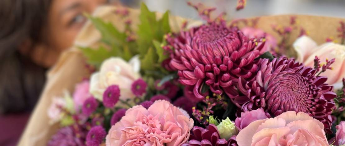 commander-des-fleurs-a-geneve-4