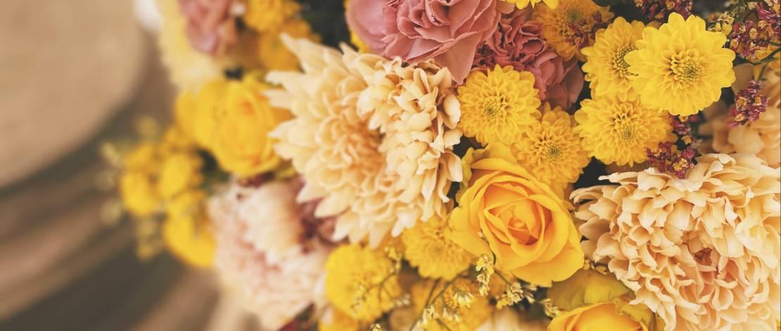commander-des-fleurs-a-geneve-6