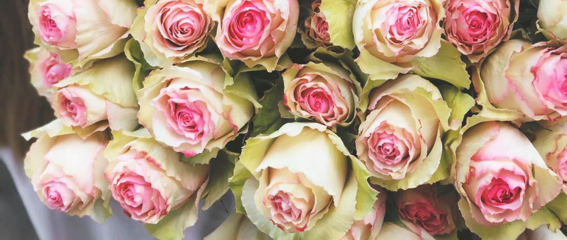 faire-livrer-des-fleurs-a-geneve