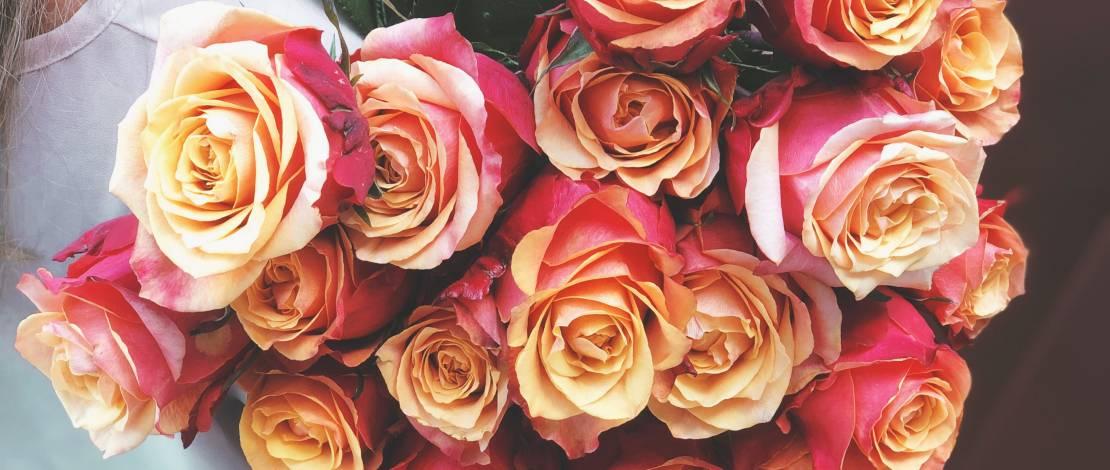 faire-livrer-des-roses-a-geneve